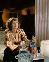 Susan Lenox: Her Fall and Rise - 8 x 10 Color Photo #2