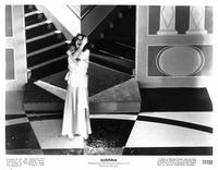 Suspiria - 8 x 10 B&W Photo #2