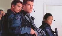S.W.A.T. - 8 x 10 Color Photo #3