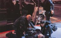 S.W.A.T. - 8 x 10 Color Photo #7
