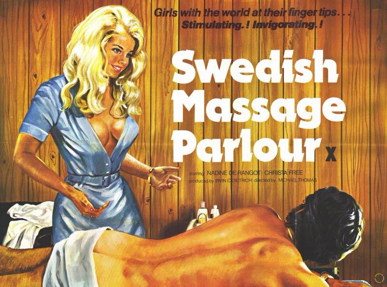 sex shop sverige gratis svenska er