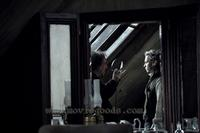 Sweeney Todd: The Demon Barber of Fleet Street - 8 x 10 Color Photo #13