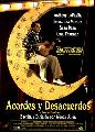 Sweet and Lowdown - 11 x 17 Movie Poster - Spanish Style A