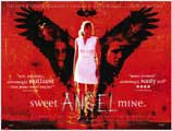 Sweet Angel Mine - 27 x 40 Movie Poster - Foreign - Style A