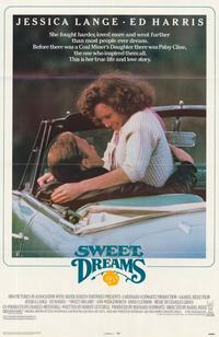 Sweet Dreams - 11 x 17 Movie Poster - Style A