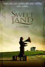 Sweet Land - 27 x 40 Movie Poster - Style B