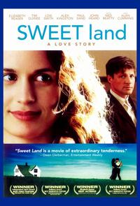 Sweet Land - 11 x 17 Movie Poster - Style A
