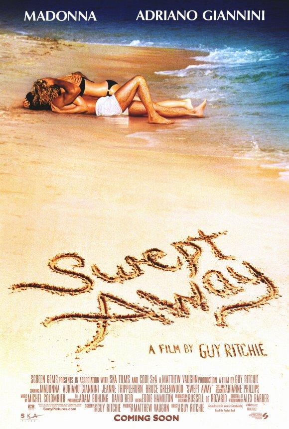 swept-away-movie-poster-2002-1020206626.