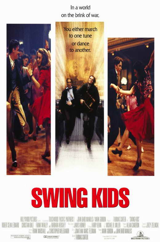 Swing Kids Movie Posters From Movie Poster Shop. Incredible Invoice Letter Template For Professional Services. Easy Invoice Template Catering. Basketball Practice Plan Template. Free Holiday Cards. Capability Statement Template Free. Make Internship Resume Sample. T Shirt Template Design. Auto Insurance Card Template