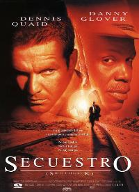Switchback - 27 x 40 Movie Poster - Spanish Style A
