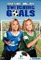 Switching Goals - 11 x 17 Movie Poster - Style A