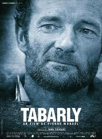 Tabarly - 27 x 40 Movie Poster - French Style A