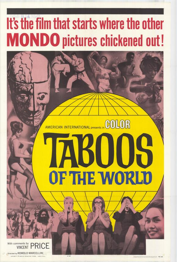 taboos-of-the-world-movie- ...