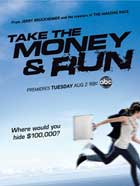 Take the Money & Run (TV)