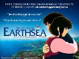 Tales from Earthsea - 27 x 40 Movie Poster - Style A