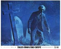 Tales from the Crypt - 8 x 10 Color Photo #1
