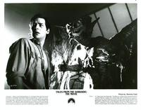 Tales from the Darkside: The Movie - 8 x 10 B&W Photo #4