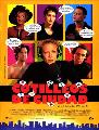 Talk of the Town - 27 x 40 Movie Poster - Spanish Style A
