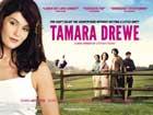 Tamara Drewe - 11 x 17 Movie Poster - UK Style A