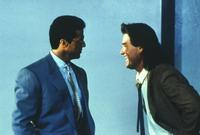 Tango and Cash - 8 x 10 Color Photo #9