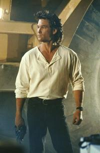Tango and Cash - 8 x 10 Color Photo #11