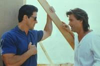 Tango and Cash - 8 x 10 Color Photo #12