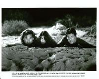 Tango and Cash - 8 x 10 B&W Photo #1