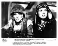 Tank Girl - 8 x 10 B&W Photo #8