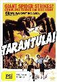Tarantula - 11 x 17 Movie Poster - Australian Style A