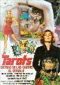 Tarot - 27 x 40 Movie Poster - Spanish Style A