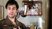 Taxi Driver - 8 x 10 Color Photo #1