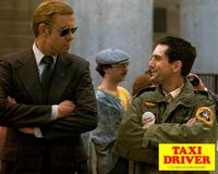 Taxi Driver - 8 x 10 Color Photo #4