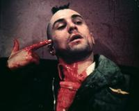 Taxi Driver - 8 x 10 Color Photo #8