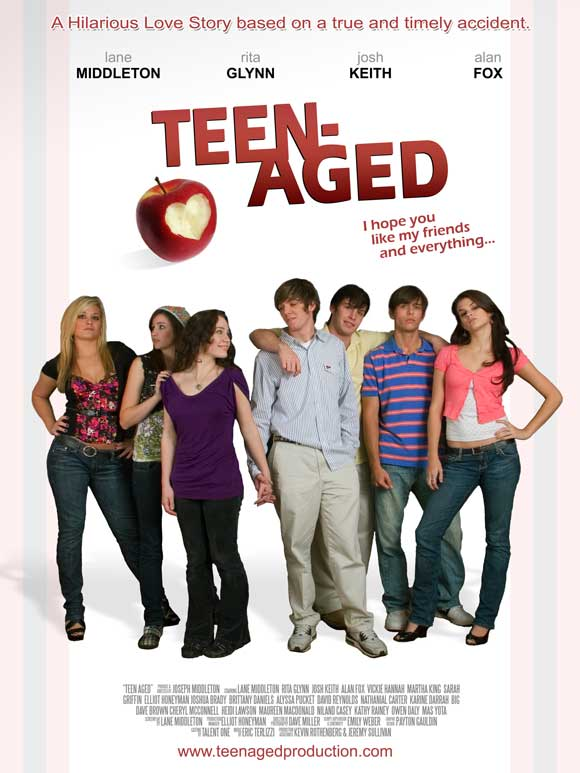Posters For Teens Videos Teen 5
