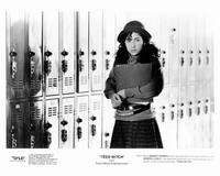 Teen Witch - 8 x 10 B&W Photo #1
