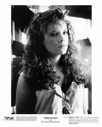 Teen Witch - 8 x 10 B&W Photo #2