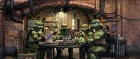 Teenage Mutant Ninja Turtles - 8 x 10 Color Photo #10