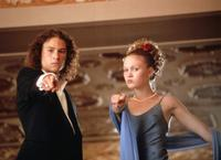 Ten Things I Hate About You - 8 x 10 Color Photo #3