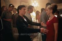 Ten Things I Hate About You - 8 x 10 Color Photo #4