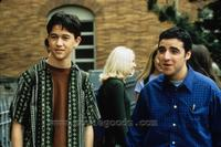 Ten Things I Hate About You - 8 x 10 Color Photo #5