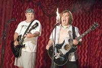 Tenacious D - 8 x 10 Color Photo #2