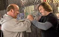 Tenacious D - 8 x 10 Color Photo #4