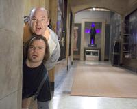 Tenacious D - 8 x 10 Color Photo #7
