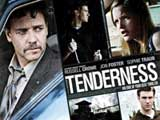 Tenderness - 11 x 17 Movie Poster - Style B