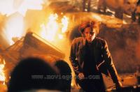 Terminator 3: Rise of the Machines - 8 x 10 Color Photo #2