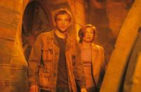 Terminator 3: Rise of the Machines - 8 x 10 Color Photo #4