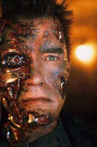 Terminator 3: Rise of the Machines - 8 x 10 Color Photo #5