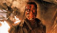 Terminator 3: Rise of the Machines - 8 x 10 Color Photo #6