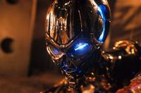 Terminator 3: Rise of the Machines - 8 x 10 Color Photo #7