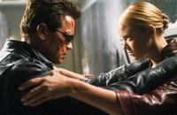 Terminator 3: Rise of the Machines - 8 x 10 Color Photo #10
